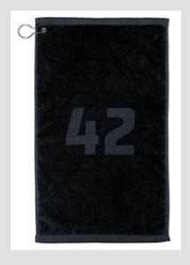 42 Utility towel